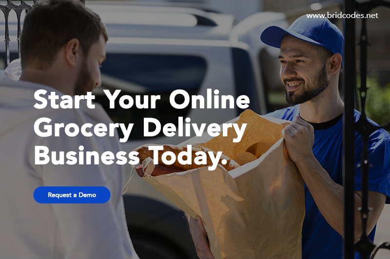 online-grocery-delivery-system-android-ios-app-development