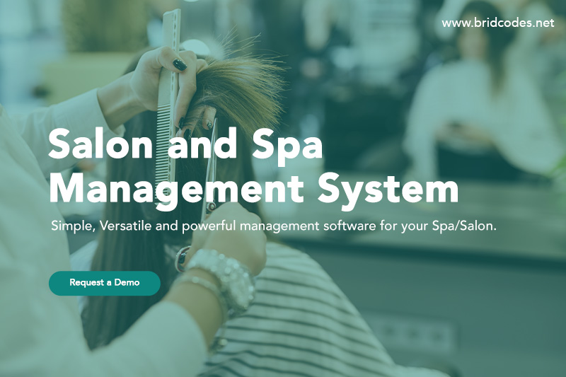 salons-and-spa-management-system